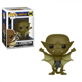 Gargoyles POP! Vinyl Figure - Lexington (Disney)