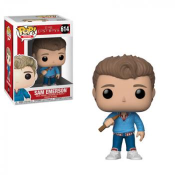 Lost Boys POP! Vinyl Figure - Sam