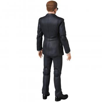 Kingsman MAFEX Action Figure - Gary ''Eggsy'' Unwin