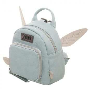 Zelda Backpack - Navi
