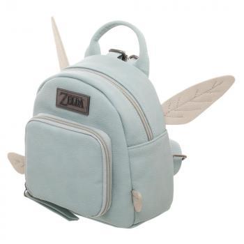 Zelda Backpack - Navi
