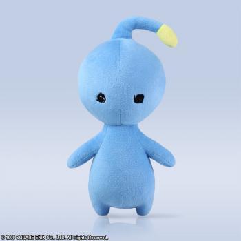 Final Fantasy VIII Plush - Pupu