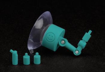 Nendoroid More: Sucker 1.5 CERULEAN BLUE For Action Figures (Single)