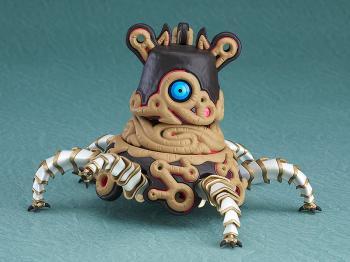 Zelda Nendoroid - Guardian Action Figure (Breath of the Wild)
