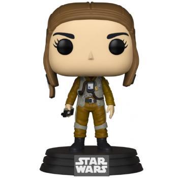 Star Wars: The Last Jedi POP! Vinyl Figure - Paige