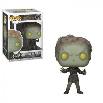 Game of Thrones POP! Vinyl Figure - Children of the Forest