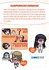 Nurse Hitomi's Monster Infirmary Manga Vol. 8