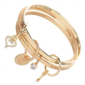 Kingdom Hearts Bracelet - Trinkets