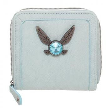 Zelda Purse - Navi