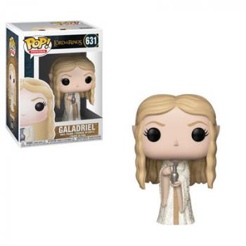 Lord of the Rings POP! Vinyl Figure - Galadriel