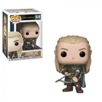 Lord of the Rings POP! Vinyl Figure - Legolas