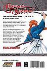 Rurouni Kenshin Omnibus Manga Vol. 9