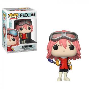 FLCL POP! Vinyl Figure - Haruko