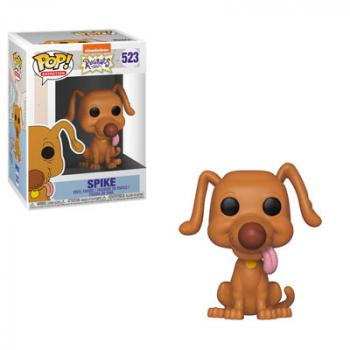 Rugrats POP! Vinyl Figure - Spike (Nickelodeon)