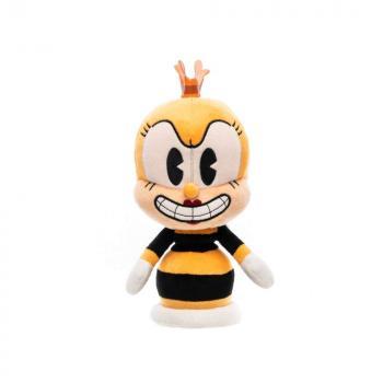 Cuphead Plush - Rumor Honeybottoms