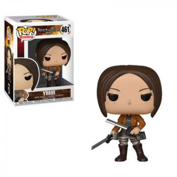 Attack on Titan POP! Vinyl Figure - Ymir