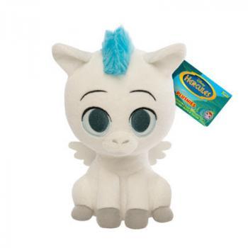 Hercules SuperCute Plush - Baby Pegasus (Disney)