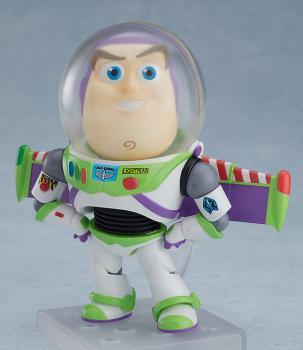 Toy Story Nendoroid - Buzz Lightyear DX (Disney)