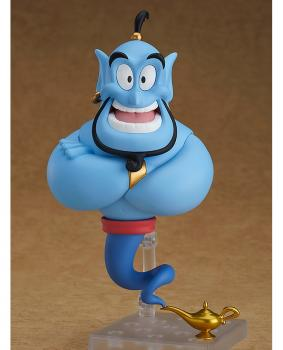 Aladdin Nendoroid - Genie (Disney)