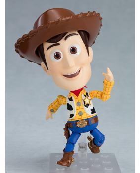 Toy Story Nendoroid - Woody STANDARD (Disney)