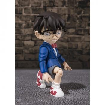 Detective Boy Conan S.H. Figuarts Action Figure - Edogawa Conan