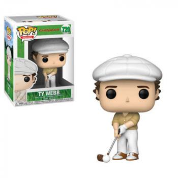 Caddyshack POP! Vinyl Figure - Ty