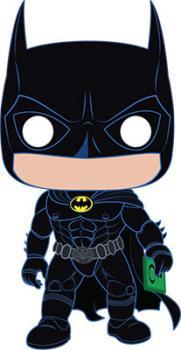 Batman 80th Anniversary POP! Vinyl Figure - Batman (1995)