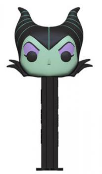 Maleficent POP! Pez - Maleficent (Disney)