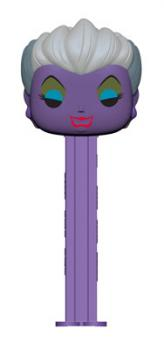 The Little Mermaid POP! Pez - Ursula (Disney)