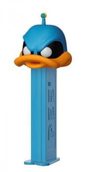 Looney Tunes POP! Pez - Duck Dodgers