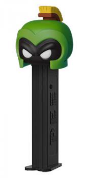 Looney Tunes POP! Pez - Marvin the Martian