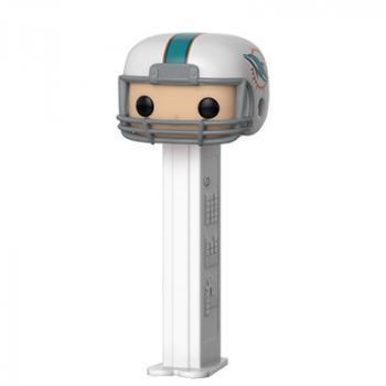 NFL Stars POP! Pez - Dolphins Helmet