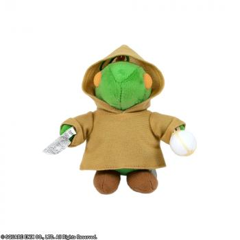 Final Fantasy Mini Plush - Tonberry Mascot