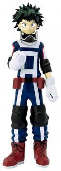 My Hero Academia Non Scale Figure - Izuku Midoriya