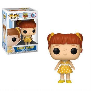 Toy Story 4 POP! Vinyl Figure - Gabby Gabby (Disney)