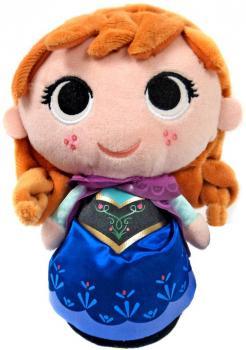 Frozen SuperCute Plush - Anna (Disney)