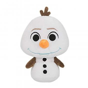 Frozen SuperCute Plush - Olaf (Disney)