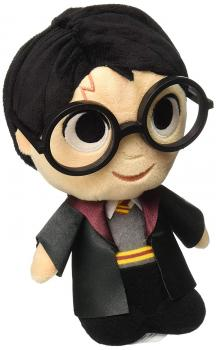 Harry Potter SuperCute Plushies - Harry Potter