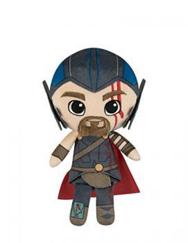 Thor Ragnarok Hero Plushies - Thor