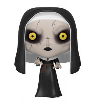The Nun POP! Vinyl Figure - Nun