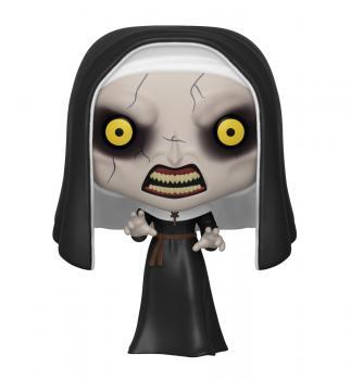 The Nun POP! Vinyl Figure - Demonic Nun