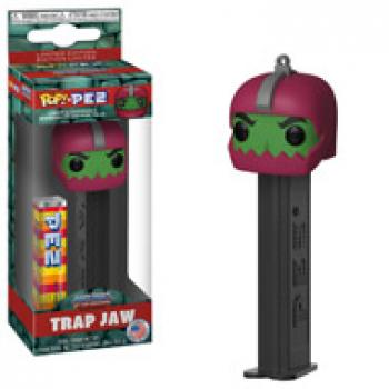 He-Man POP! Pez - Trap Jaw