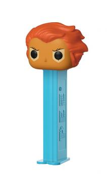 ThunderCats POP! Pez - Lion-O