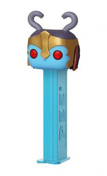 ThunderCats POP! Pez - Mumm-Ra