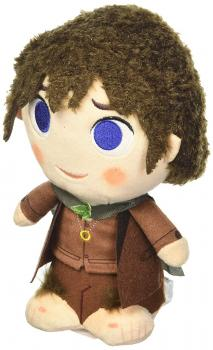 Lord of the Rings SuperCute Plushies - Frodo Baggins