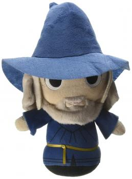 Lord of the Rings SuperCute Plushies - Gandalf The Grey