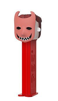 Nightmare Before Christmas  POP! Pez - Lock (US Only)