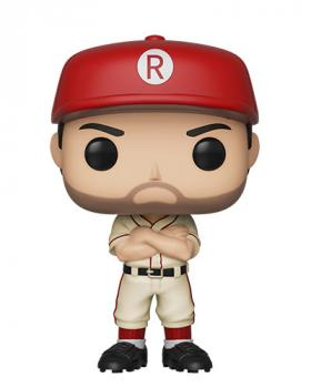 A League of Their Own  POP! Vinyl Figure - Jimmy