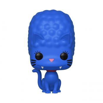 Treehouse of Horror Simpsons POP! Vinyl Figure - Panther Marge