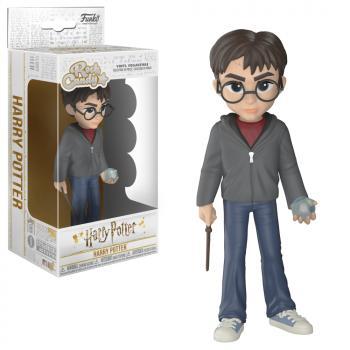 Harry Potter Rock Candy - Harry Potter w/ Prophecy